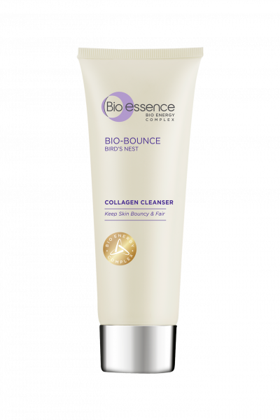 Bio Bounce Collagen Cleanser